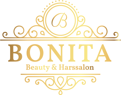 Bonita Beauty & Harssalon